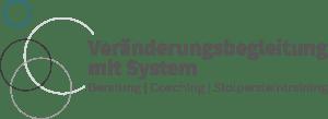 change-entwicklung-organisation