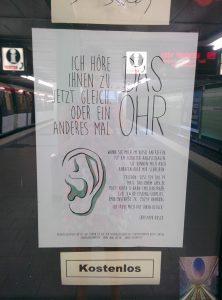 kiosk_emilienstraße_eimsbüttel