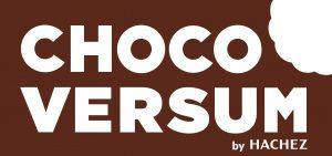 schokolade_achtsamkeit
