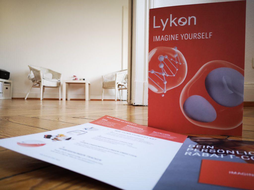 lykon-kooperation