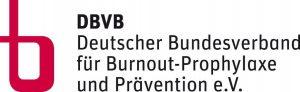 dbvb-burnout