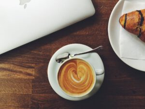coffeedate-speednetworking